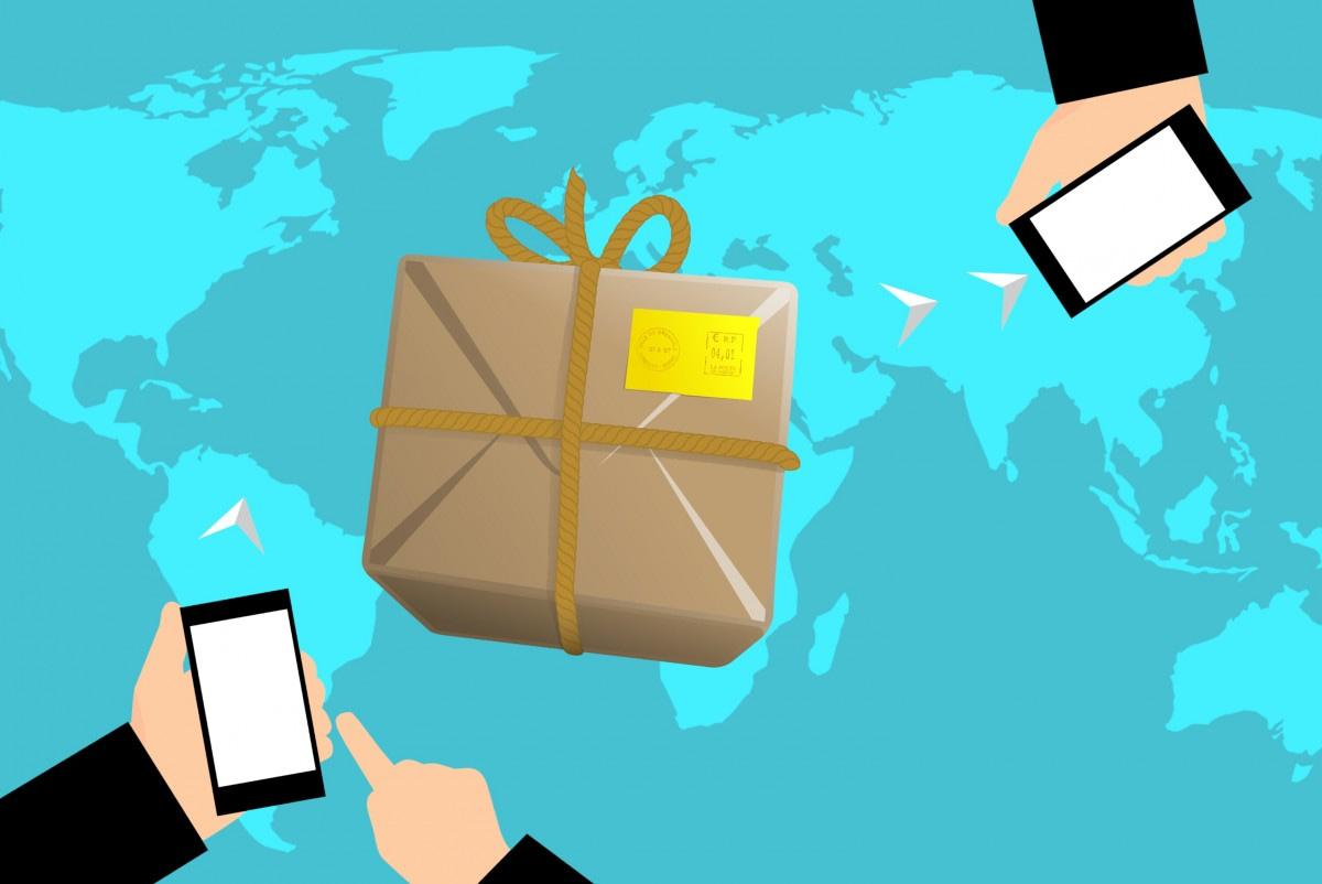 Processo de importação: Conheça dicas para sua empresa dominá-lo!
