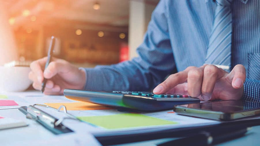 Você sabe calcular o retorno do investimento em tecnologia na sua empresa?