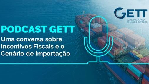 Webinar & Podcast