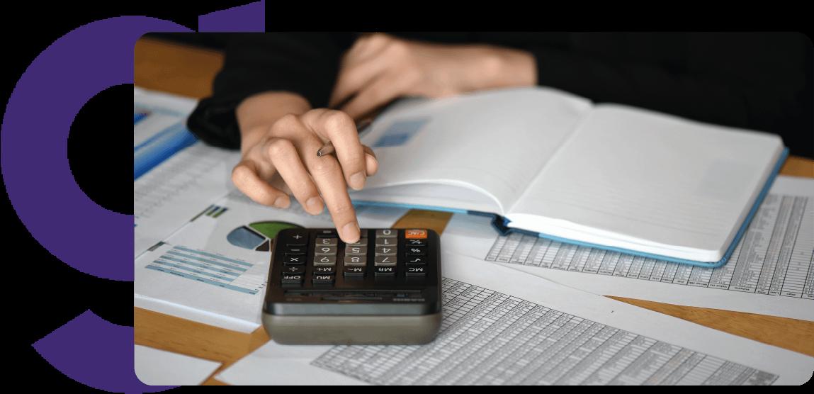 planilha-nota-fiscal
