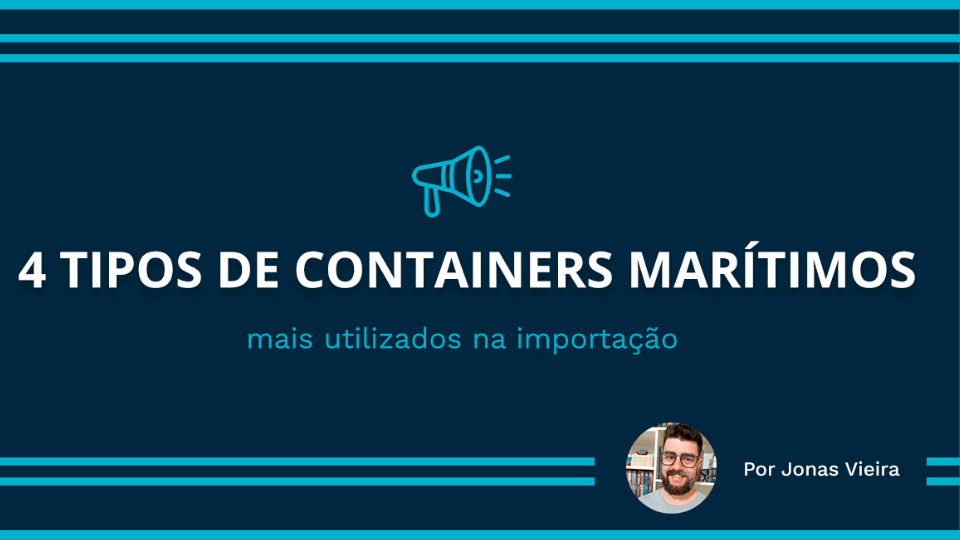 4-tipos-de-container