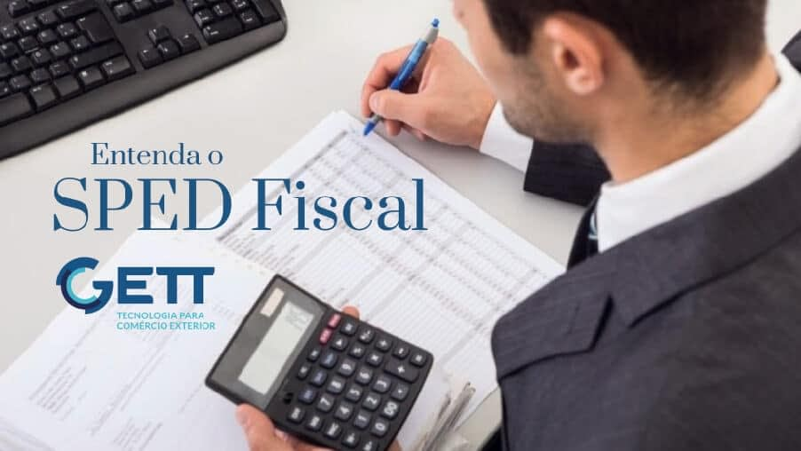Speed Fiscal