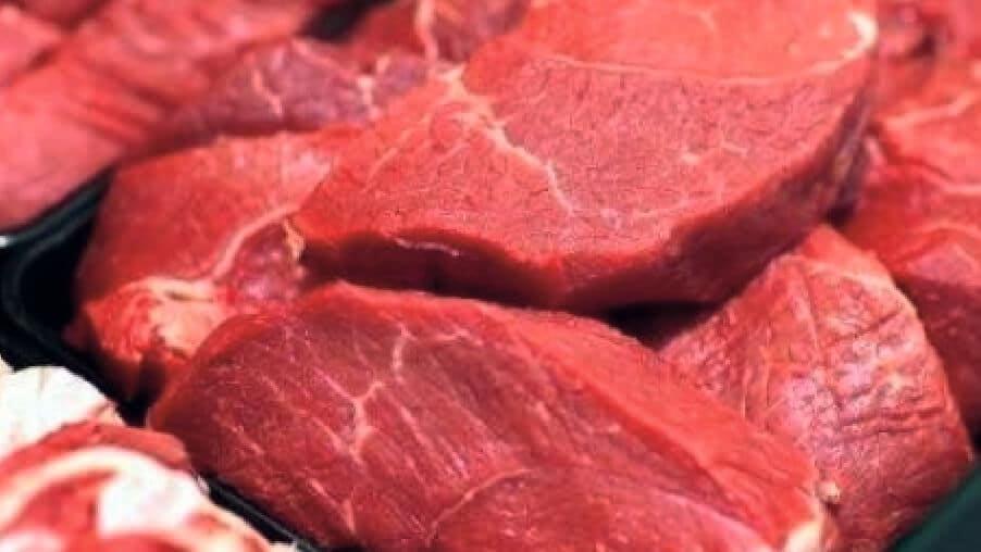 Santa-catarina-carnes