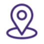 gett-pim-mapa