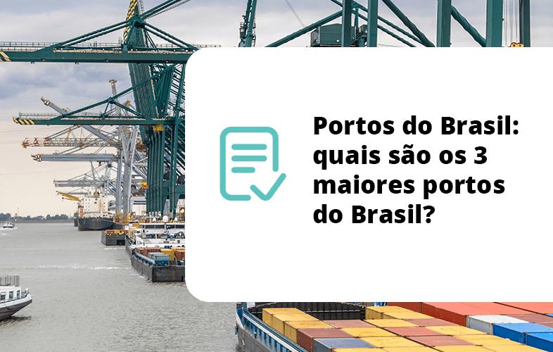 portos-do-brasil