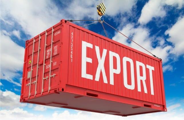 o que é dumping no comércio exterior