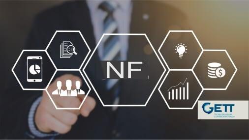 Guia completo sobre NOTAS FISCAIS para importação e exportação NO BRASIL