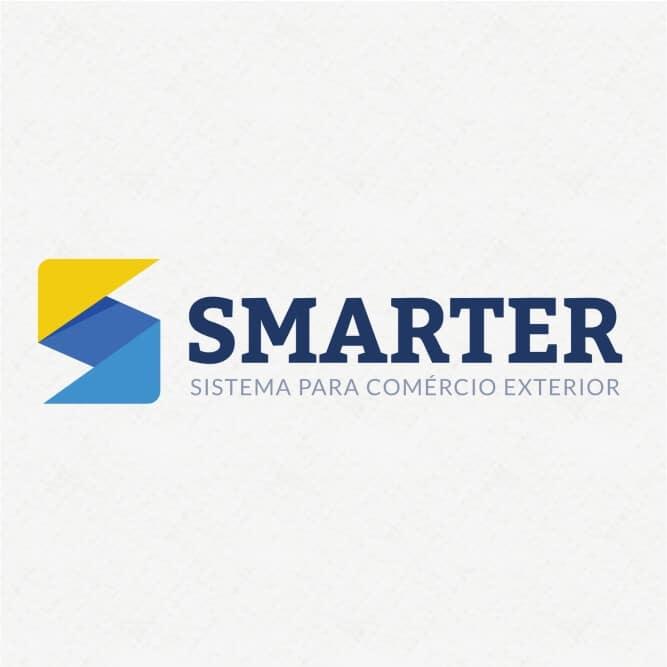 Sobre o smarter