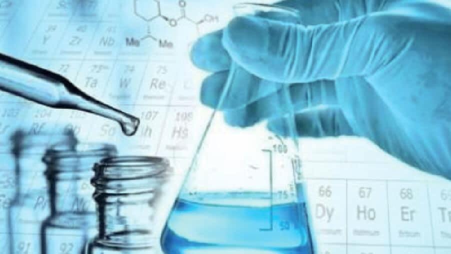 Governo reduz tarifas de importação de remédios para câncer e Aids, fraldas e absorventes
