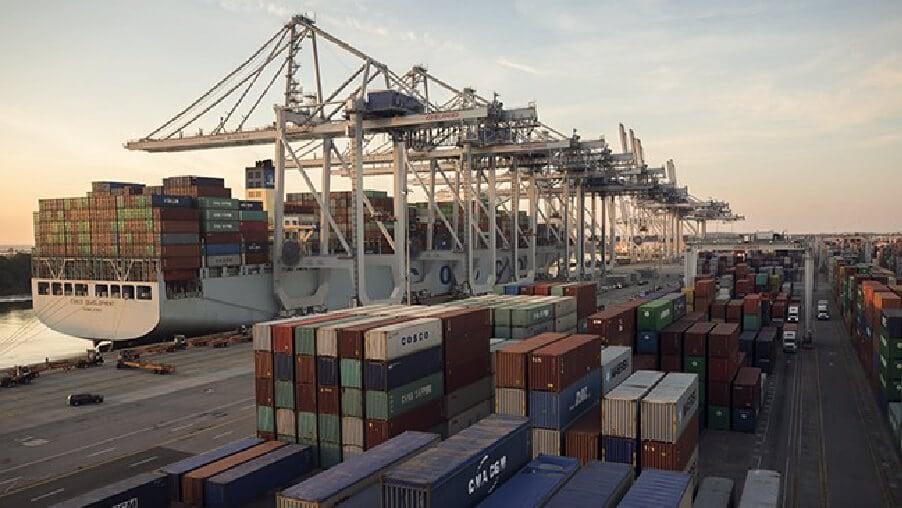 Secex Publica Nova Portaria de Procedimentos de Interesse Público em Defesa Comercial