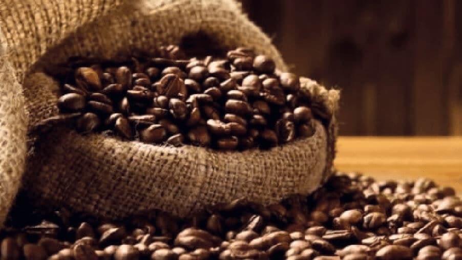 Na Ásia, Tereza Cristina deverá promover café e carnes