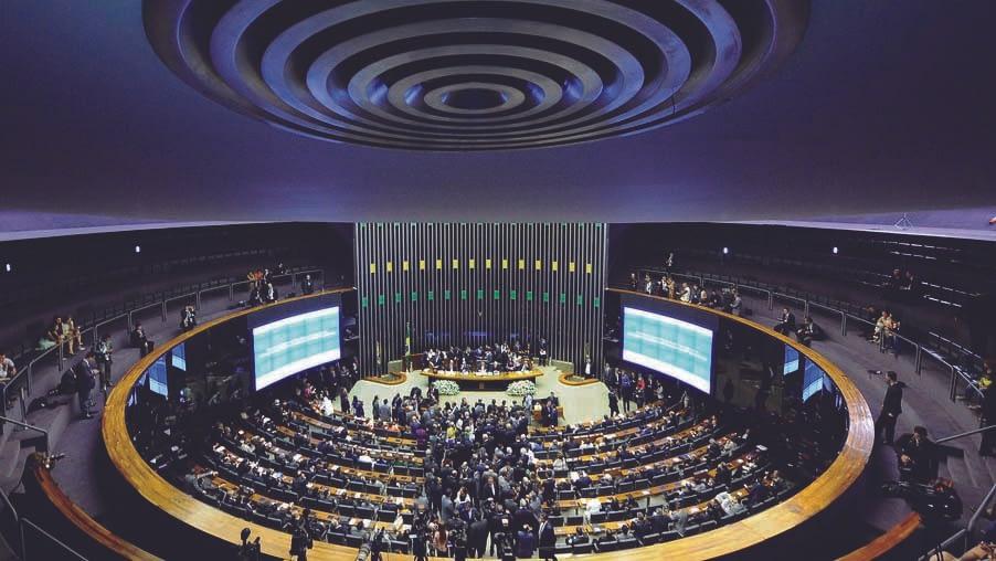 Ministério suspende redução de imposto para importação de produtos de tecnologia