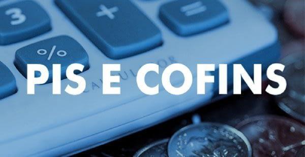 Receita Federal consolida legislação do PIS e COFINS