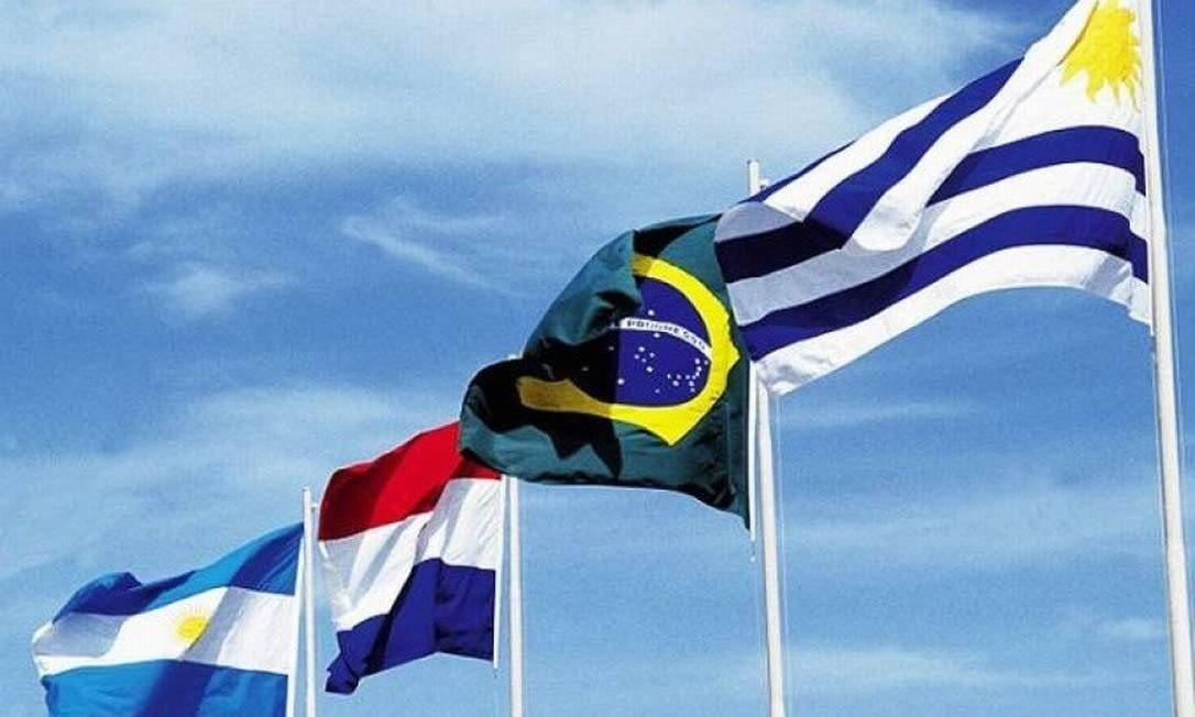 Mercosul e União Europeia fecham acordo de livre-comércio