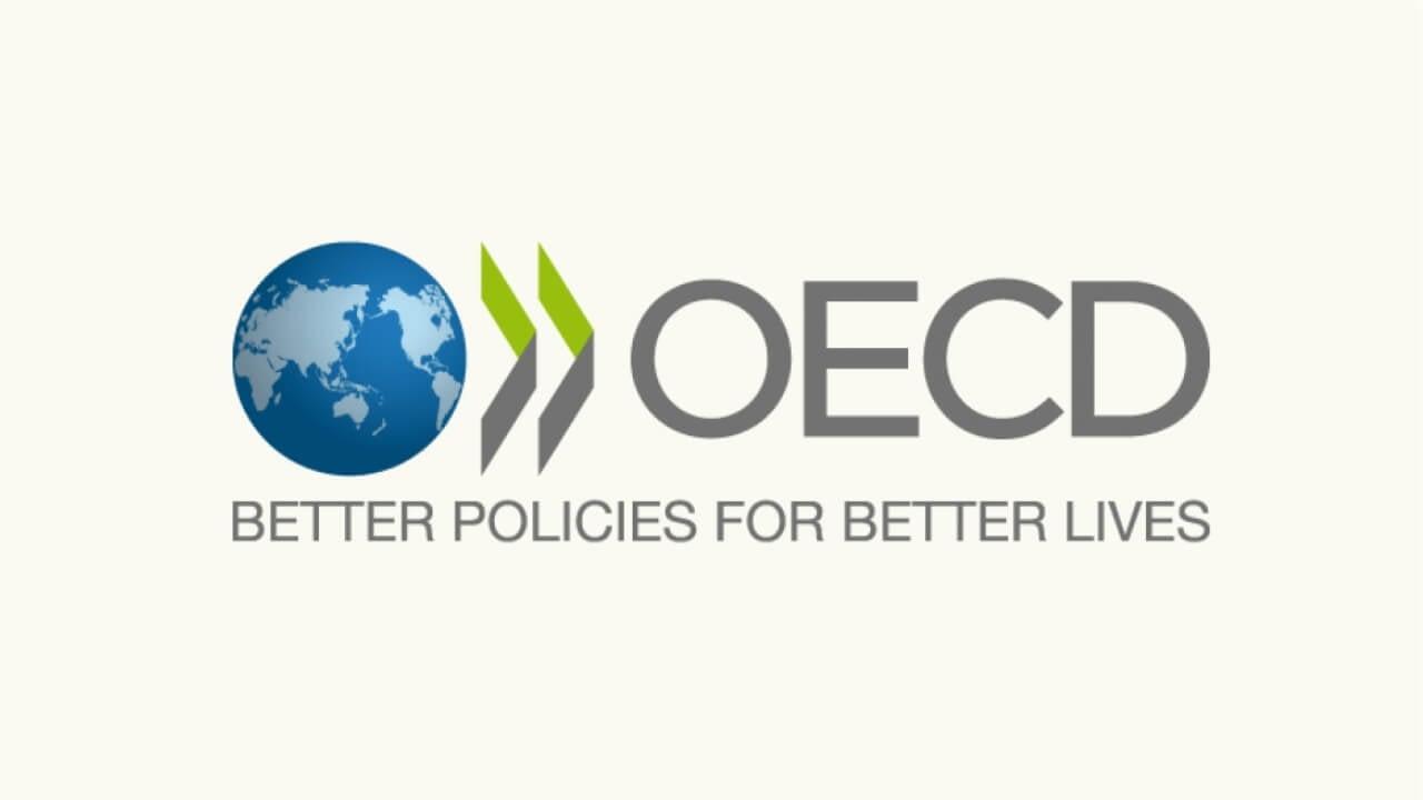 Entrada na OCDE Pode Trazer Grau de Investimento ao Brasil